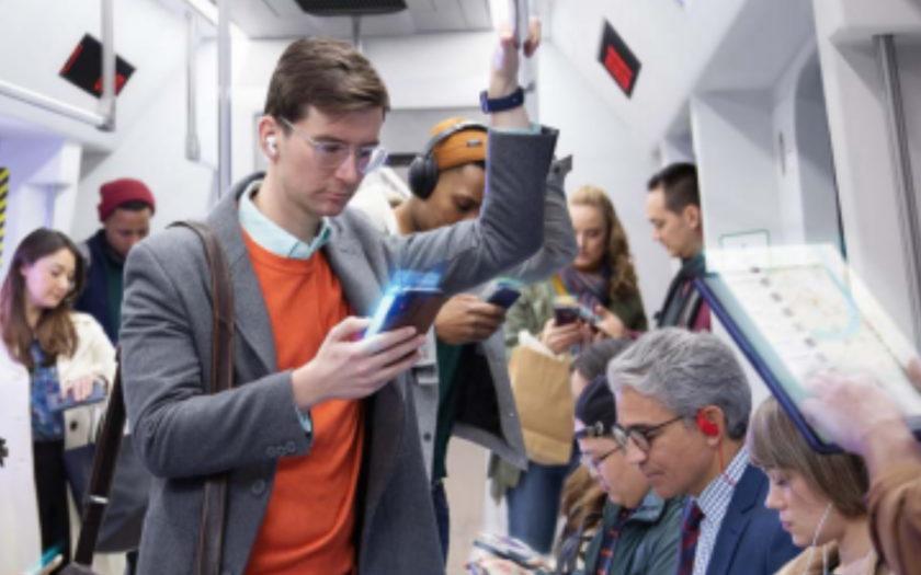 Свидетели Иеговы предупреждают о вреде электронных устройств